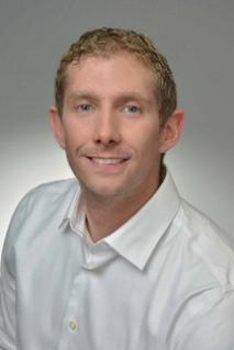 Jeff Unger Jr.