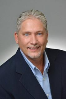 Jeff Unger Sr.